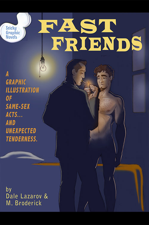 SGN_fastfriends_cover