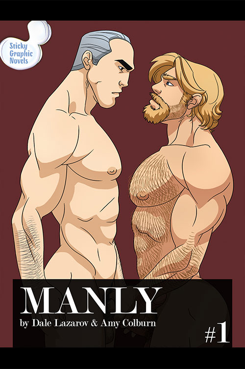 SGN_manly1_cover