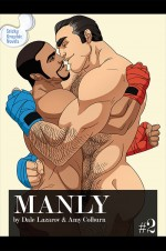 SGN_manly2_cover