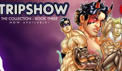 stripshow03feature