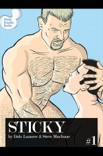 STICKY1_SGN-COVER_CC