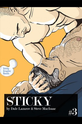 STICKY3_SGN-COVER_CC