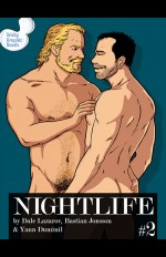 NIGHTLIFE2_SGN-COVER_CC