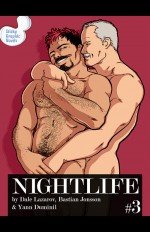 NIGHTLIFE3_SGN-COVER_CC