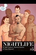 NIGHTLIFE5_SGN-COVER_CC