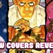 cover3revealnov2015