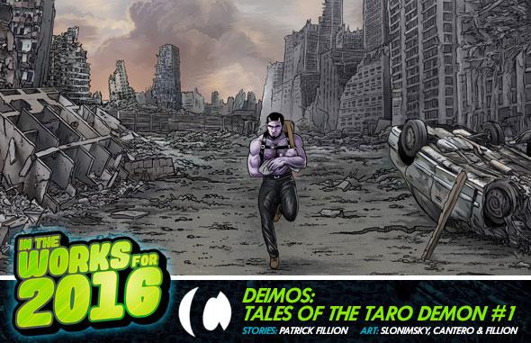 2016-Taro1-590x381