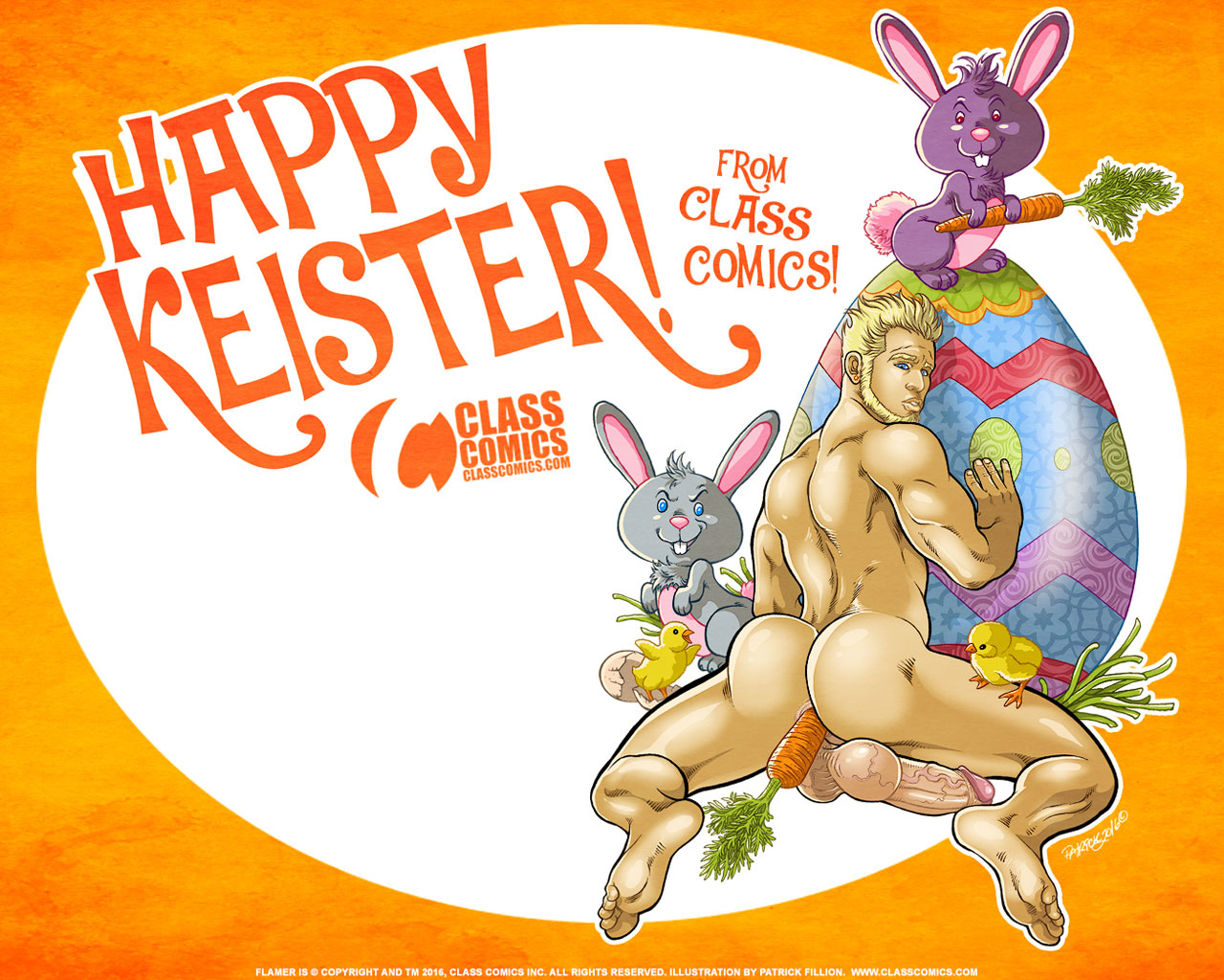 happy keister 128 0x 1024