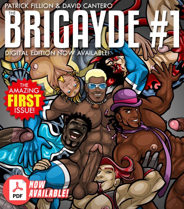 brigayde01article
