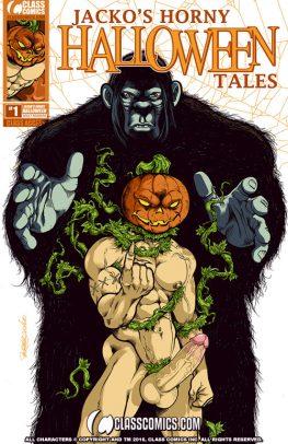 halloweentales1sample01