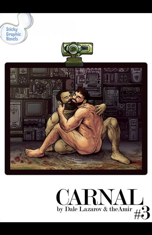 carnal_3_sgn-cover_cc