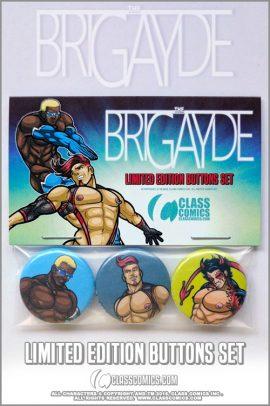buttons_brigayde_01