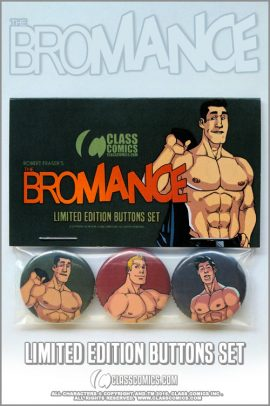 buttons_bromance_01
