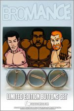 buttons_bromance_02