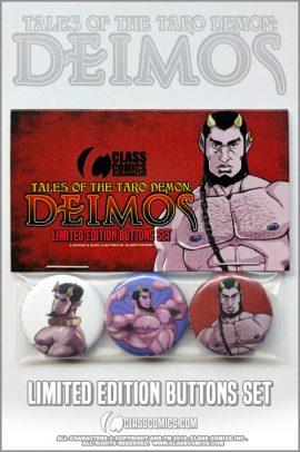 buttons_deimos_01