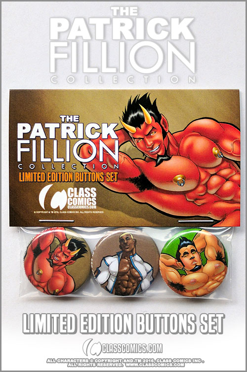 buttons_fillion_01