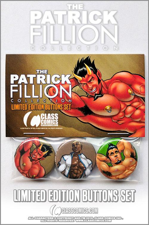 buttons_fillion_01