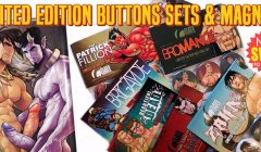 buttons_featurepic