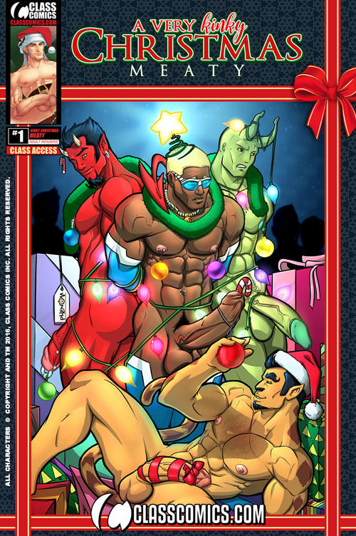 christmasmeaty01preview00