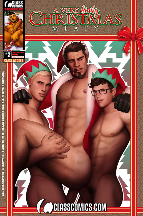 christmasmeaty02preview00