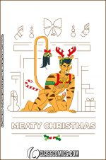 christmasmeaty02preview08