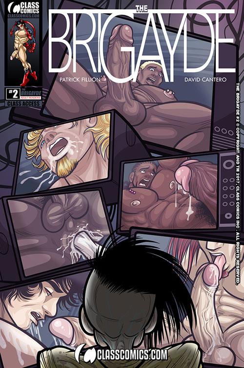 brigayde02preview00digiedition