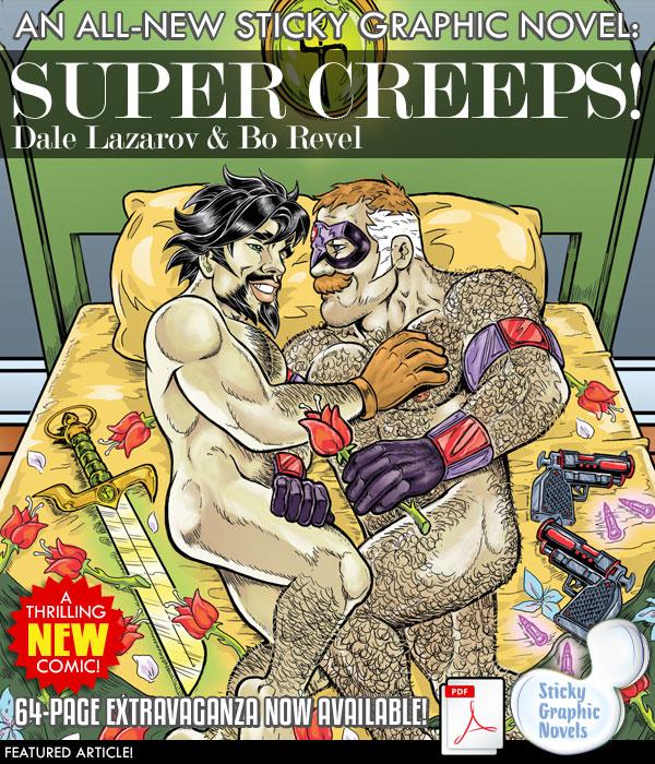 supercreeps01a