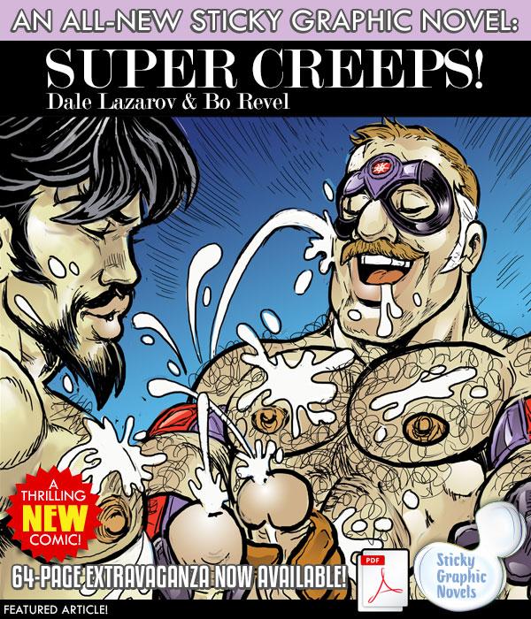 supercreeps01c