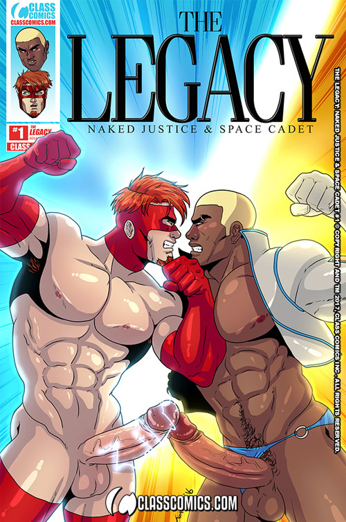 legacy01preview01