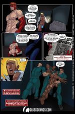 legacy01preview03