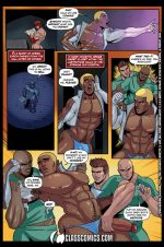 legacy01preview04