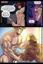 legacy01preview05