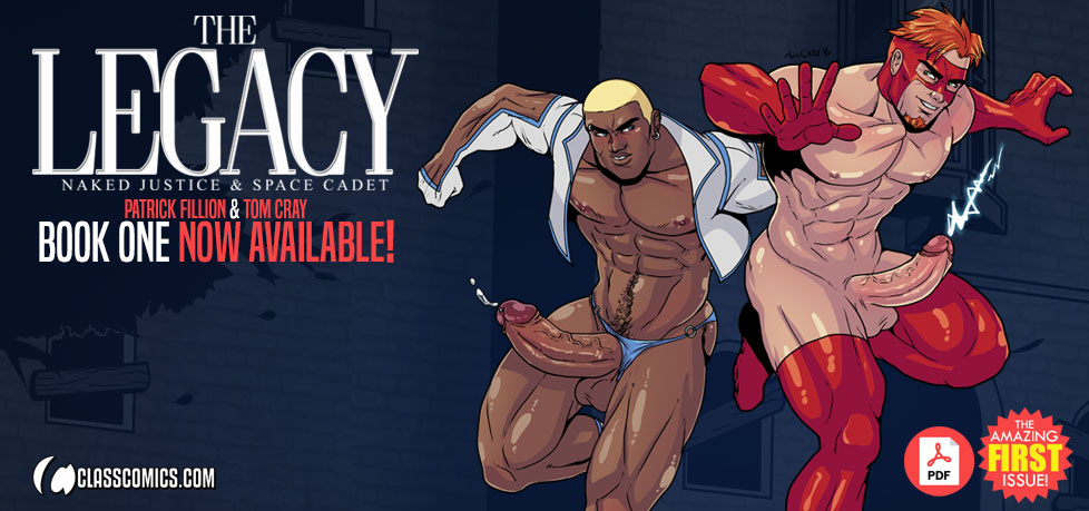 legacy01release