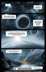 exodus1preview01_fr