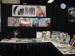 Class Comics at Bent-Con 2011!