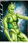 alien_invasion_locus_cc_wm.jpg