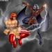 storm_vs_naked_justicefinal01_cc_wm.jpg