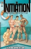 The Initiation: Higher Sex Education Book #2