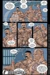 Porky #2 by Logan
