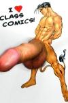 Cam Cock!