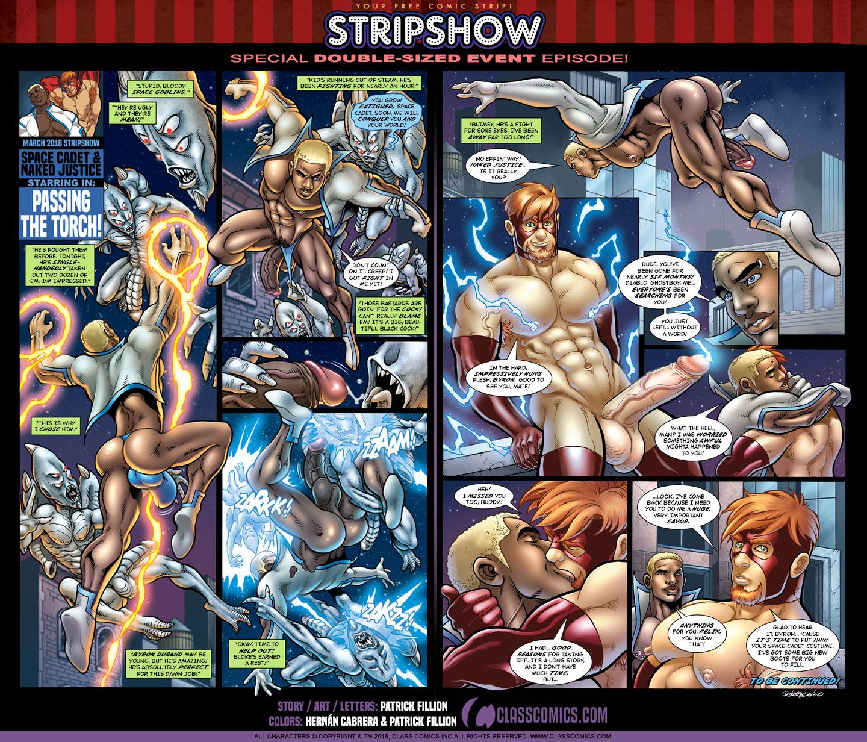 adult comic erotic free strip