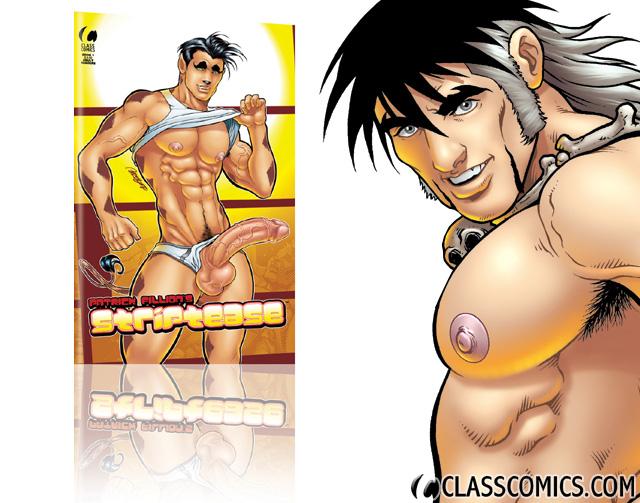 strip06.jpg