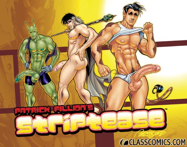 striptitle.jpg