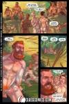 Tug Harder #3 by Butch McLogic