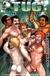 Tug Harder #2 by Butch McLogic