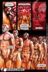 Tug Harder #1 by Butch McLogic